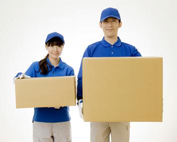 信頼ある実績と安心の産業廃棄物許可業者